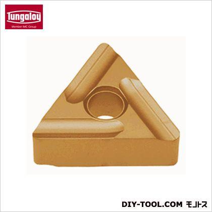 TACチップ   TNGG160402R-P GH110