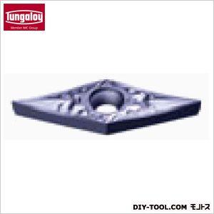 TACチップ   VBGT110304N-JS AH725