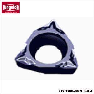 TACチップ   WBGT030101R-JS SH730