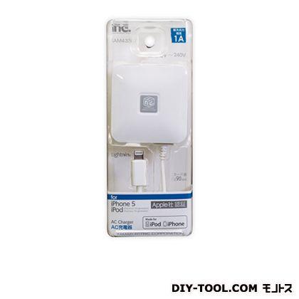 AC充電器   TAM33W
