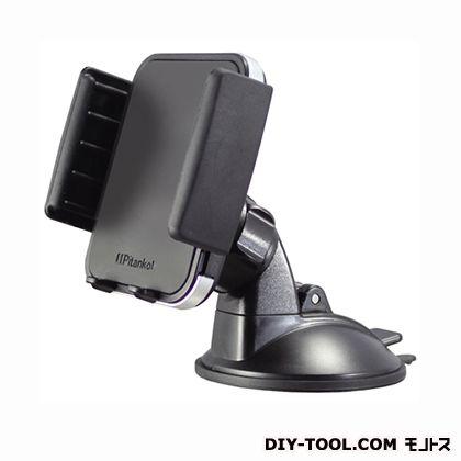 IPHONE5/5S専用ピタンコ (PZ-618)