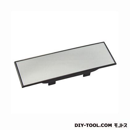 HYBRID5000SRミラー230   DH-24