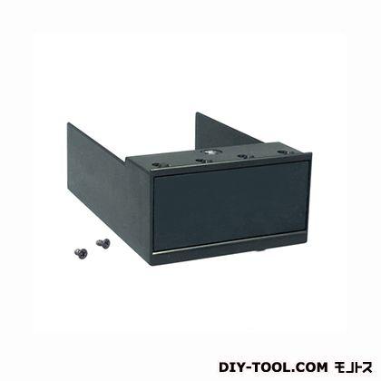 DINBOX OP ETC基台 (VP-D4)