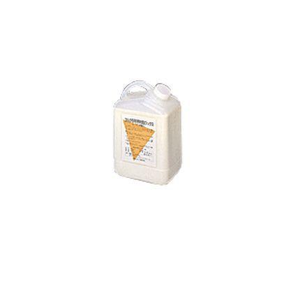 コルクフロア用樹脂ワックス  2L U-800