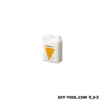 樹脂ワックス  1L U-800S