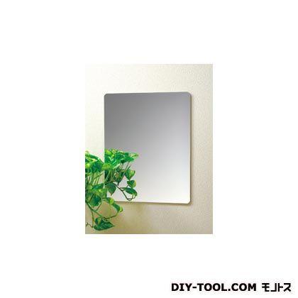 割れない鏡セーフティミラー  SS 199839