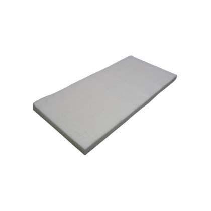 吸音・防音材ホワイトキューオン ホワイト  ESW-415