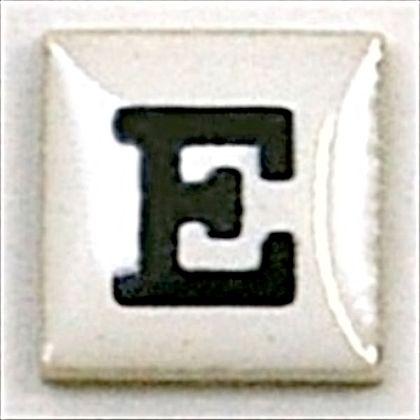 モザイクタイルT-コレットE  約15×15×4mm 15K-E