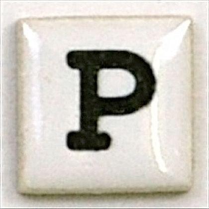 モザイクタイルT-コレットP  約15×15×4mm 15K-P