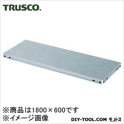 ステンレス軽量物品棚用棚板   SU366