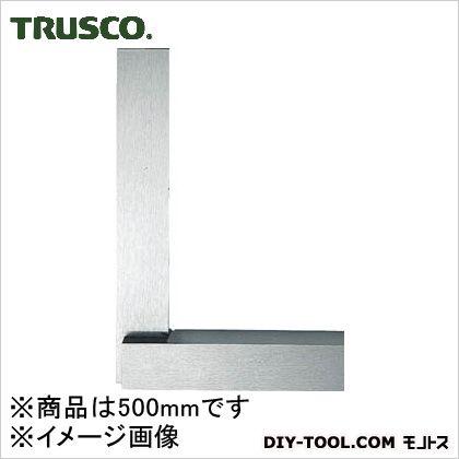 台付スコヤー  500mm ULA-500