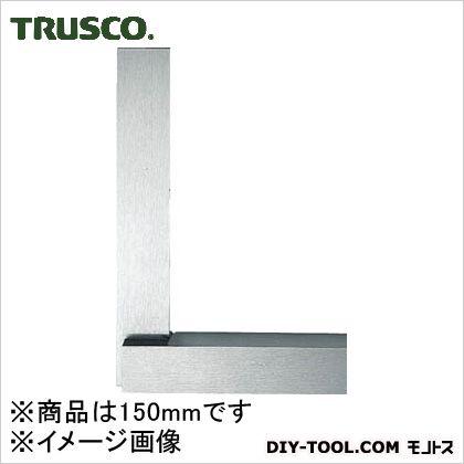 トラスコ 台付スコヤー 150mm (ULA-150) 曲尺 曲尺・直尺・定規