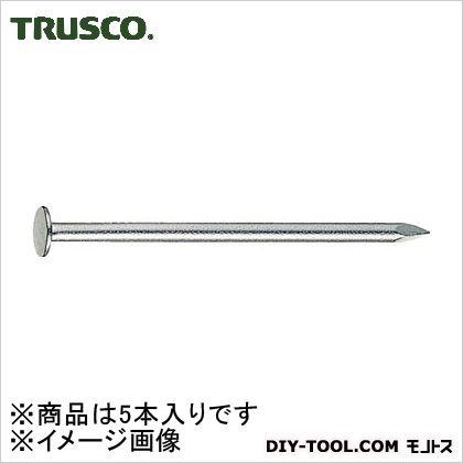 ステンレス釘(平頭)  4.57(#8)×100 ST8100F