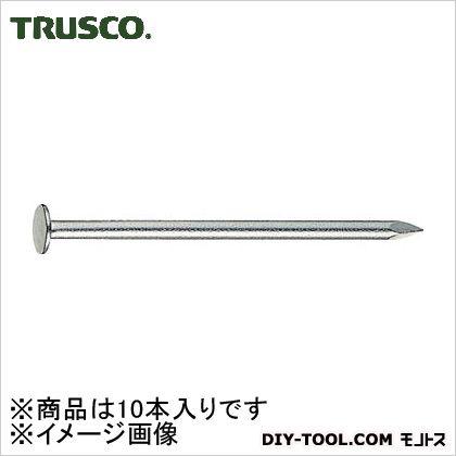 ステンレス釘(平頭)  3.75(#10)×75 ST1075F