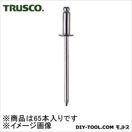 SUS/SUS用リベット 板厚0.5~3.2用  径2.4 SS32