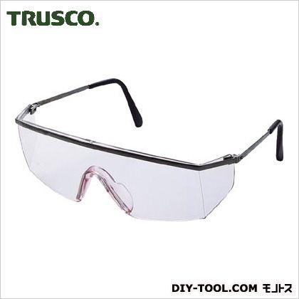 トラスコ 一眼サイド付保護メガネ   SS1960