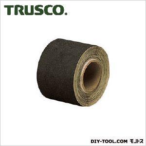 静電気除去テープ  50mm SDT505