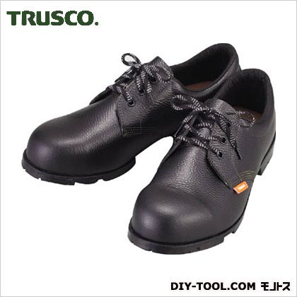 安全短靴JIS規格品26.0cm   TJA-26.0
