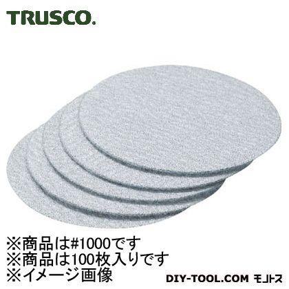 マジックディスク #1000 外径φ50 (TMD501000) 1個(100枚)