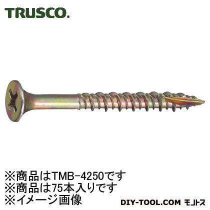 内装用木工ビス4  4.2mm×50mm TMB4250