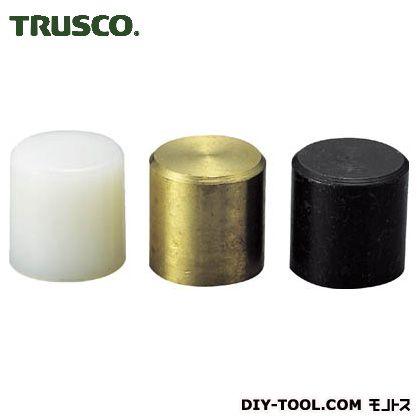 トラスコ ヘッド交換ハンマー用ヘッド   TH-9046