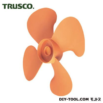 工場扇(業務用扇風機)用羽根  45cm TF4510