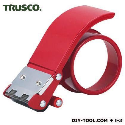 テープカッター   TEX226