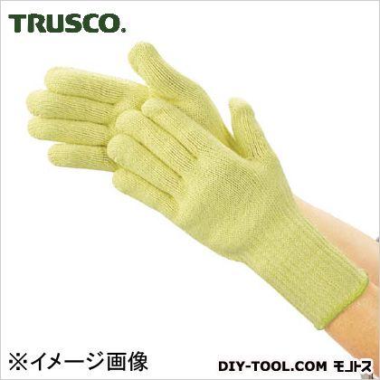 アラミド手袋アラミド繊維100%   ART