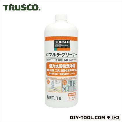 マルチクリーナー(強力洗浄剤) 1L (ALPMP1)