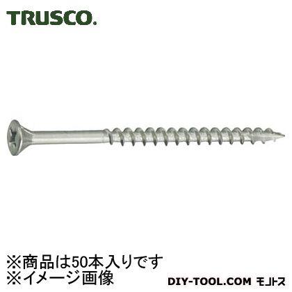 ステンレス軸細コーススレッド  40mm TKSS40JH 50 本