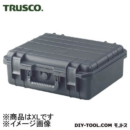 プロテクターツールケース黒XL   TAK-13XL