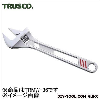 ワイドモンキーレンチ  36mm TRMW36