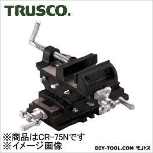 クロスバイス  75mm CR75N