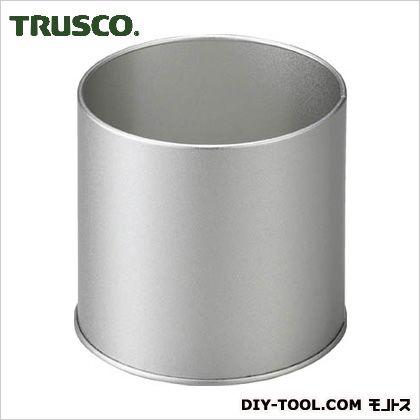 丸缶(胴のみ) φ104×100 (TMC104D)