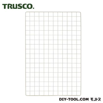 ディスプレイネット取付金具付 ネオグレー 600×900 TN6009