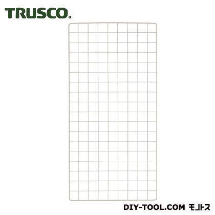 ディスプレイネット取付金具付 ネオグレー 450×900 TN4509
