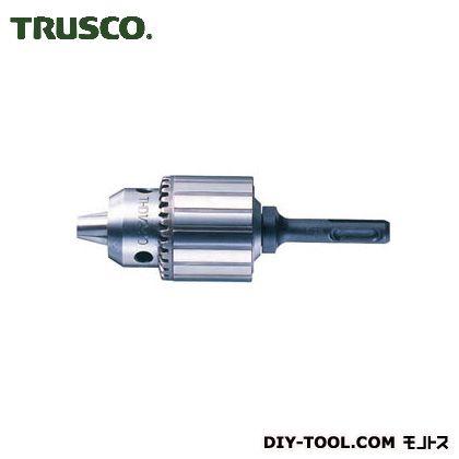 トラスコ ハンマードリル用ドリルチャク   TDC300