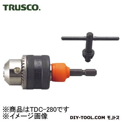 ドリルチャック 13mm (TDC280)