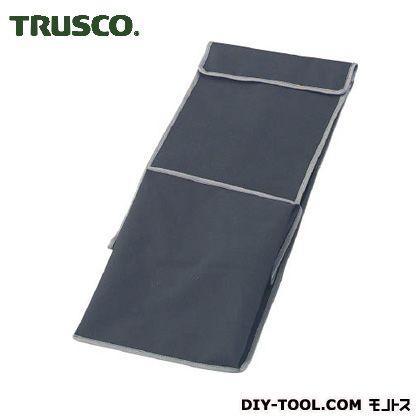 トラスコ クリーンカート専用袋 グレー  TCC-F