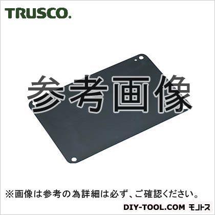 トラスコ 台車専用ゴム板  880×585×5t 900GM