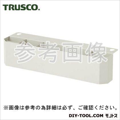 トラスコ #300台車ピッキングボックス多段台車用 ボックスのみ(台車は含まれません)   300PB2