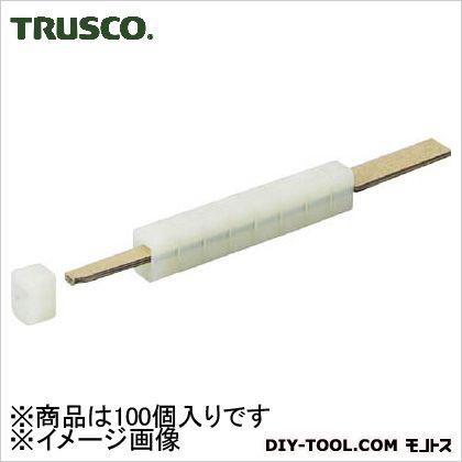 しめしめ60スペアクリップ (TSS60K100) 1箱(100個)
