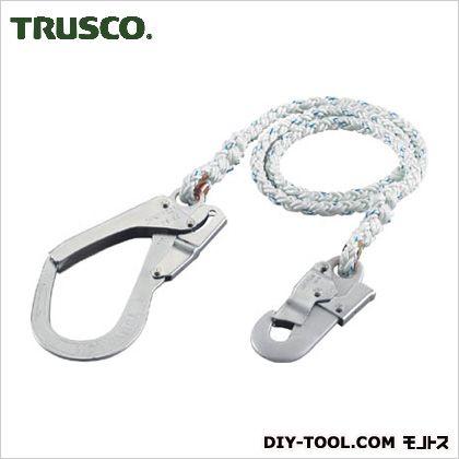 トラスコ ランヤード軽量タイプ   TR99C
