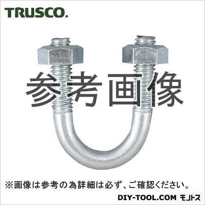 SGP用Uボルトユニクロ  W3/8 φ60.5 TSGPBT50A