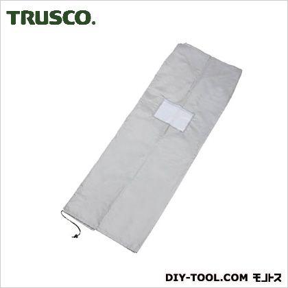 トラスコ スポットエアコン用保管カバー   TSACSV