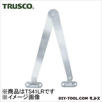 ステンレス製タスキステー  300m TS41LR