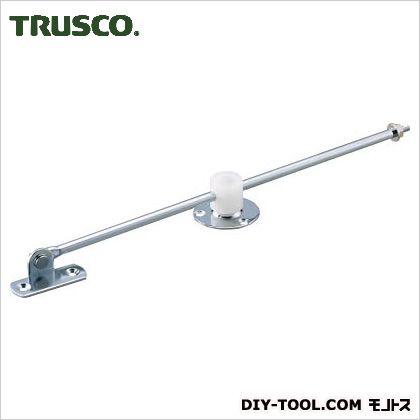 鉄製前蓋丸棒スライドステー   TS34LR