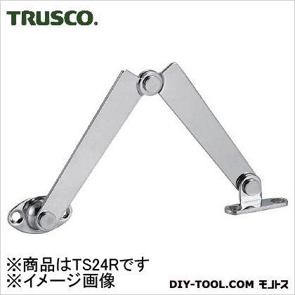 鉄製タスキステー  100mm TS24R
