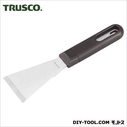 へらY型直刃 (TS-204)