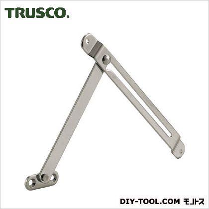 スチール製平棒スライドステー右用   TS-03-R